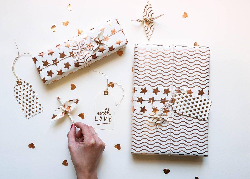 Presents3.jpg