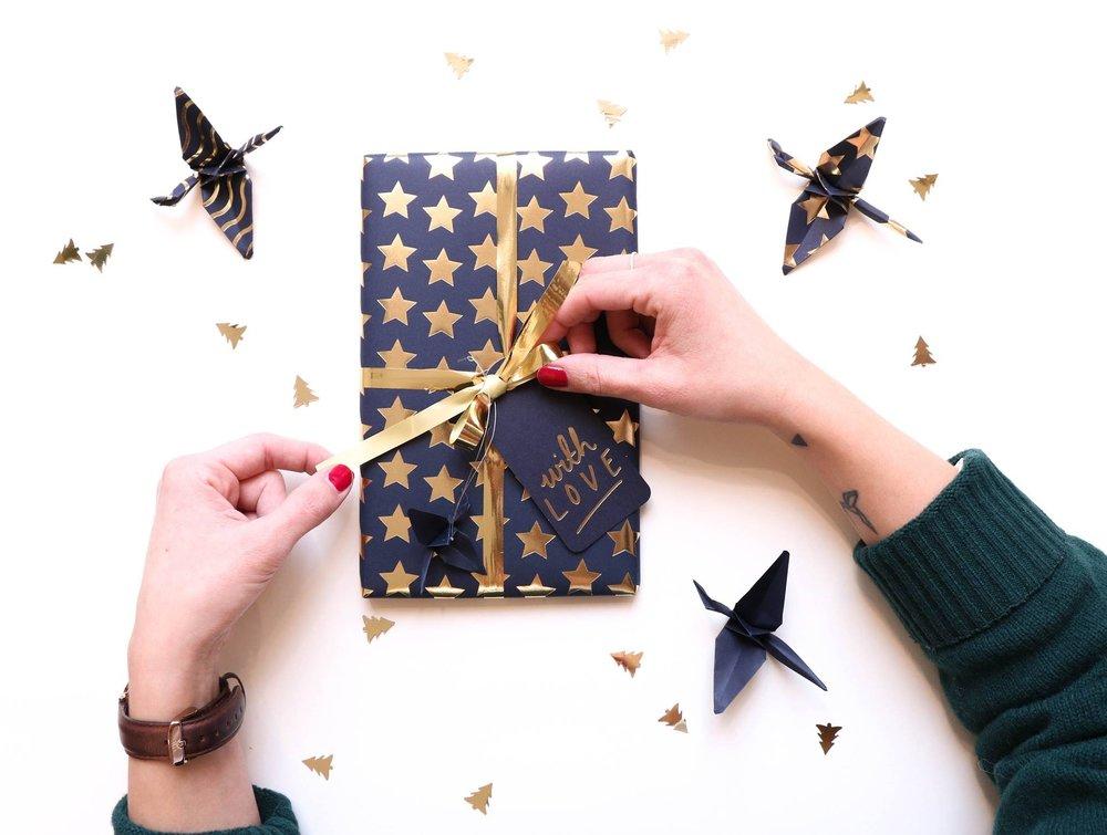 Presents4_Paperbird.jpg