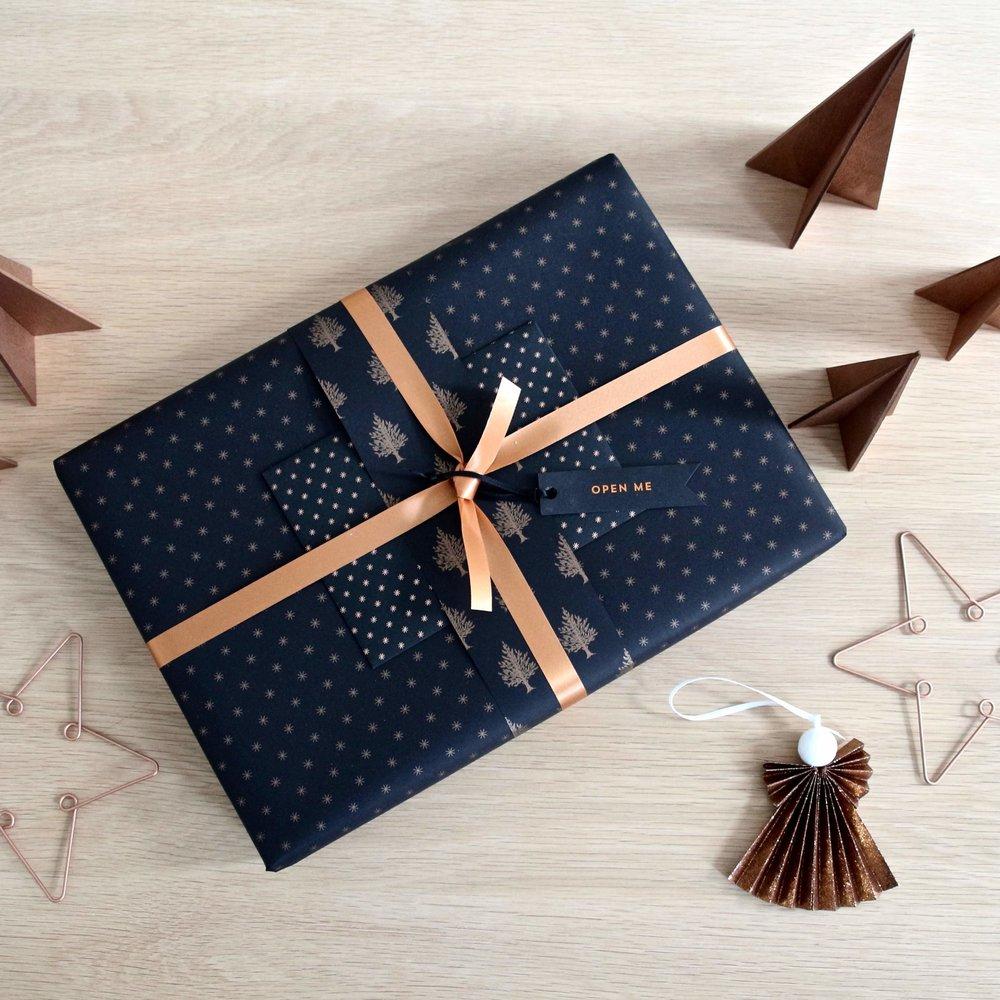 Presents2.jpg