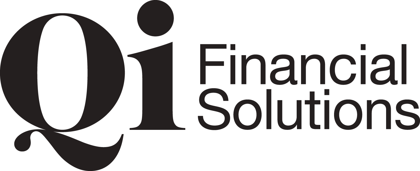 Qi Financial Solutions