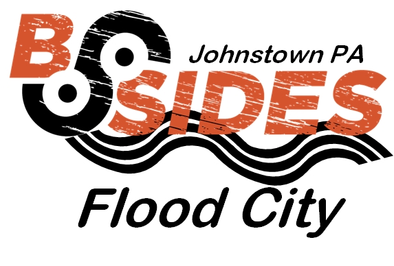 BSides Flood City