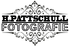 Logo 100 Pix hhh.png