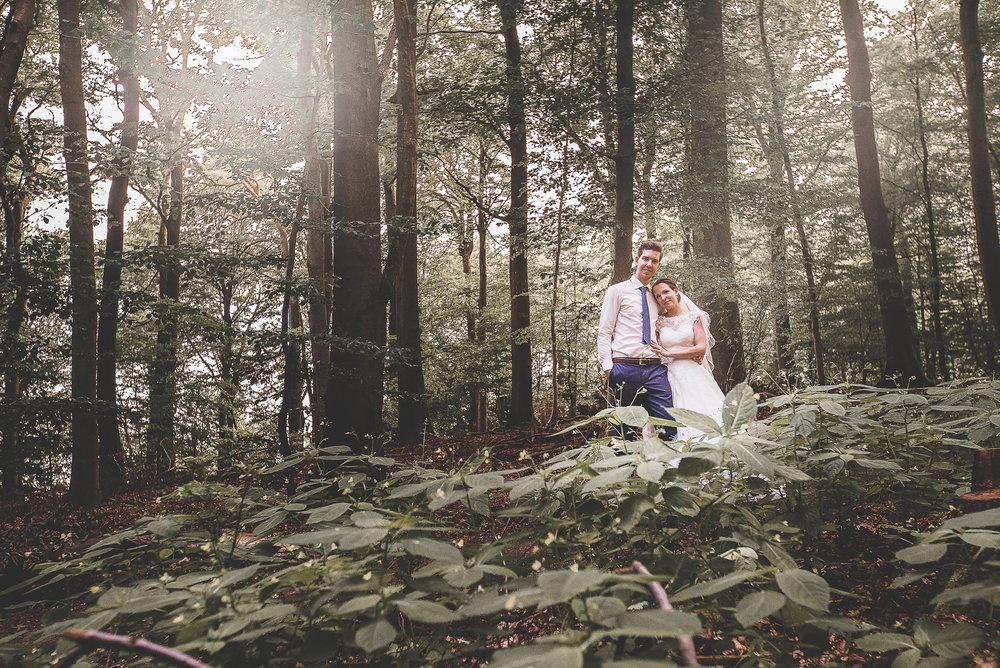 Hochzeitsfotografie-101.jpg