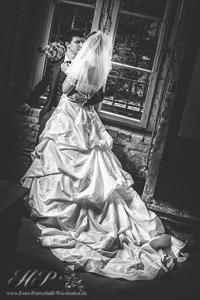 Hochzeitsfotos-102.jpg