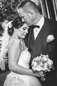 Hochzeitsfotos-106.jpg