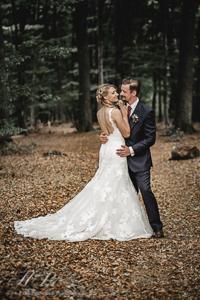 Hochzeitsfotos-114.jpg