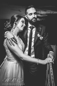 Hochzeitsfotos-116.jpg