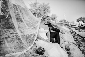 Fotos Hochzeit-100.jpg