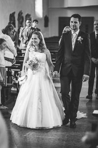 Fotos Hochzeit-103.jpg