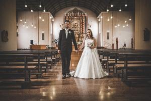 Fotos Hochzeit-104.jpg