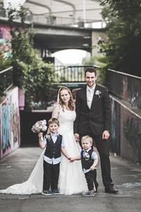 Fotos Hochzeit-106.jpg