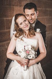 Fotos Hochzeit-107.jpg