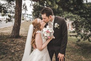 Fotos Hochzeit-108.jpg