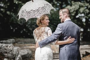 Hochzeit Vintage-103.jpg
