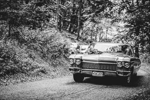 Hochzeit Vintage-105.jpg