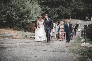 Hochzeit Vintage-107.jpg