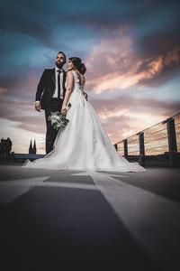 Hochzeitfotos Sonnenuntergang-100.jpg