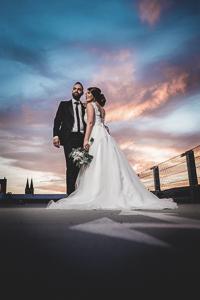 Hochzeitfotos Sonnenuntergang-101.jpg
