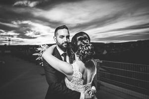 Hochzeitfotos Sonnenuntergang-102.jpg