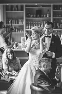 Hochzeitsfotograf Bad Homburg-101.jpg