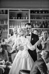 Hochzeitsfotograf Bad Homburg-102.jpg