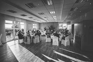 Hochzeitsfotograf Bad Homburg-105.jpg
