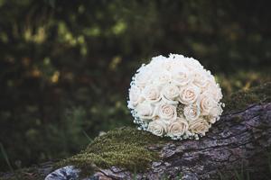 Hochzeitsfotograf Bad Homburg-106.jpg