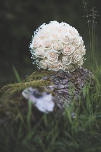 Hochzeitsfotograf Bad Homburg-107.jpg
