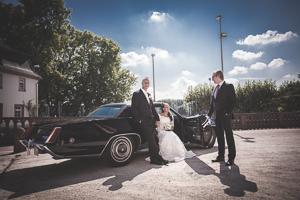 Hochzeitsfotograf Bingen-100.jpg