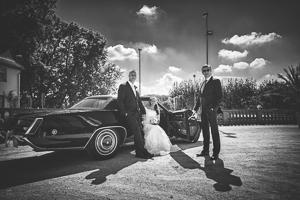Hochzeitsfotograf Bingen-101.jpg