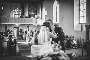 Hochzeitsfotograf Bingen-102.jpg