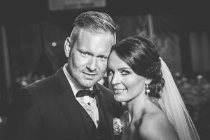 Hochzeitsfotograf Bingen-104.jpg
