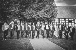 Hochzeitsfotograf Bingen-106.jpg