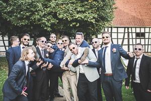 Hochzeitsfotograf Bingen-108.jpg