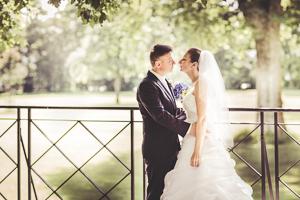 Hochzeitsfotograf Bingen-109.jpg