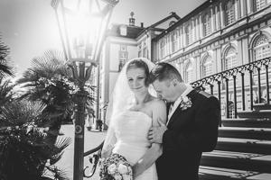 Hochzeitsfotograf Bingen-110.jpg