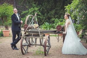 Hochzeitsfotograf Darmstadt-100.jpg