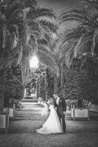 Hochzeitsfotograf Darmstadt-102.jpg