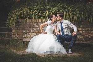 Hochzeitsfotograf Eltville-101.jpg