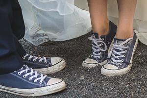 Hochzeitsfotograf Eltville-103.jpg