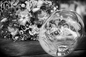 Hochzeitsfotograf Eltville-104.jpg
