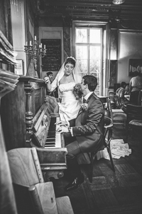 Hochzeitsfotograf Frankfurt-100.jpg