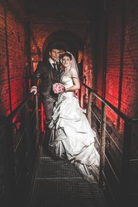 Hochzeitsfotograf Frankfurt-102.jpg
