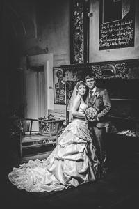 Hochzeitsfotograf Frankfurt-106.jpg