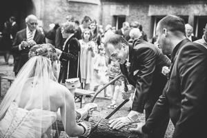 Hochzeitsfotograf Frankfurt-108.jpg