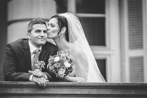 Hochzeitsfotograf Hanau-101.jpg