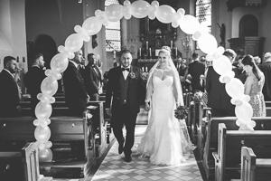 Hochzeitsfotograf Hanau-108.jpg