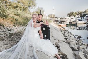 Hochzeitsfotograf Hanau-110.jpg