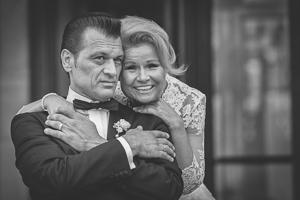 Hochzeitsfotograf Wiesbaden-101.jpg