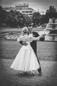 Hochzeitsfotograf Wiesbaden-102.jpg